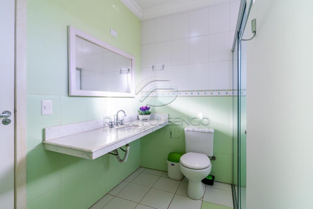 Comprar Casa / Condomínio Sobrado em Londrina R$ 1.200.000,00 - Foto 30