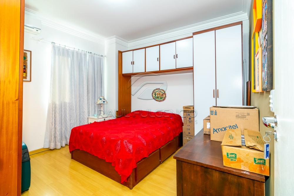 Comprar Casa / Condomínio Sobrado em Londrina R$ 1.200.000,00 - Foto 32