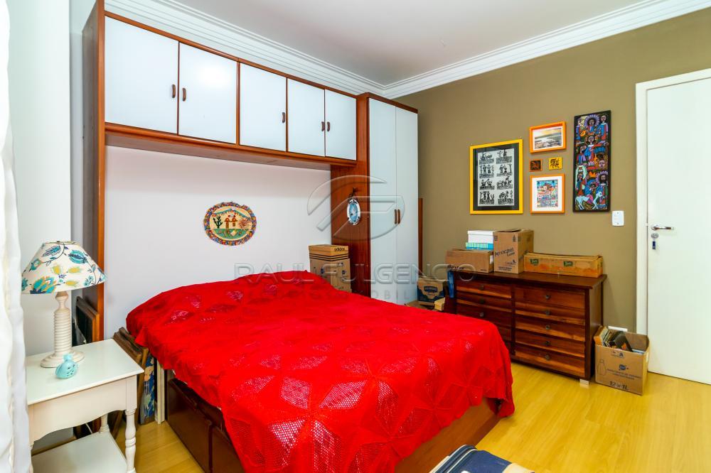Comprar Casa / Condomínio Sobrado em Londrina R$ 1.200.000,00 - Foto 33