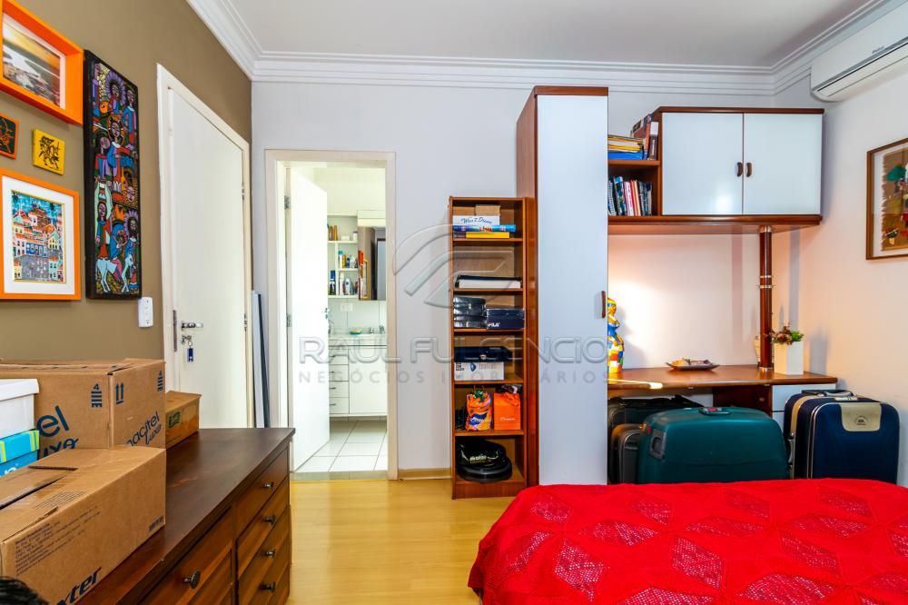 Comprar Casa / Condomínio Sobrado em Londrina R$ 1.200.000,00 - Foto 34