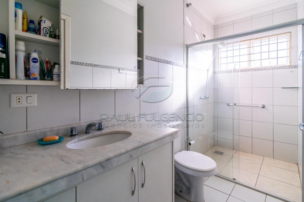 Comprar Casa / Condomínio Sobrado em Londrina R$ 1.200.000,00 - Foto 35