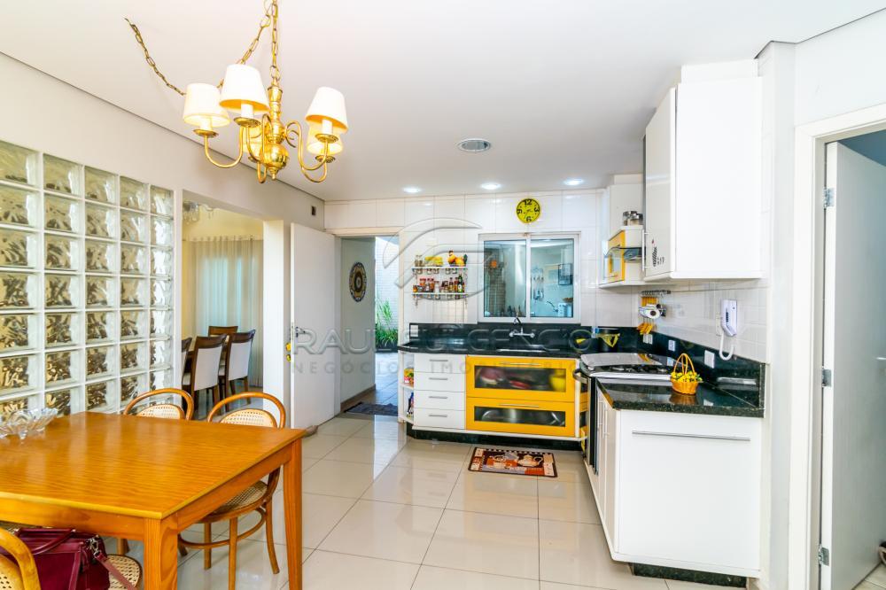 Comprar Casa / Condomínio Sobrado em Londrina R$ 1.200.000,00 - Foto 36