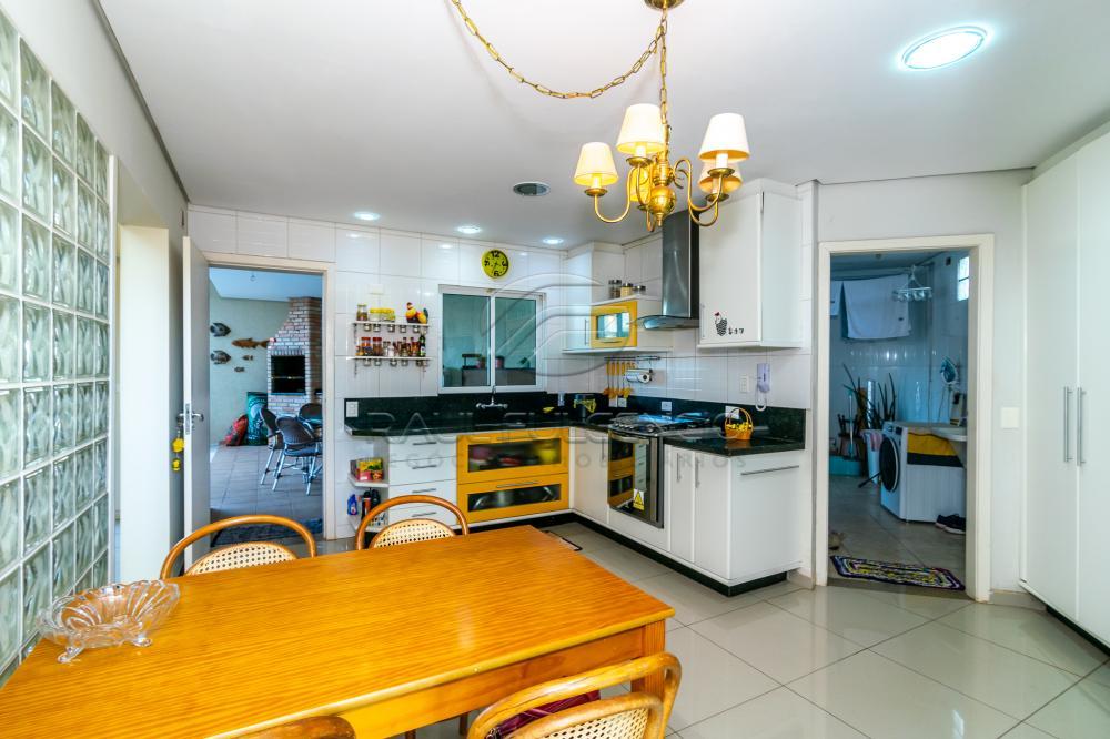 Comprar Casa / Condomínio Sobrado em Londrina R$ 1.200.000,00 - Foto 37