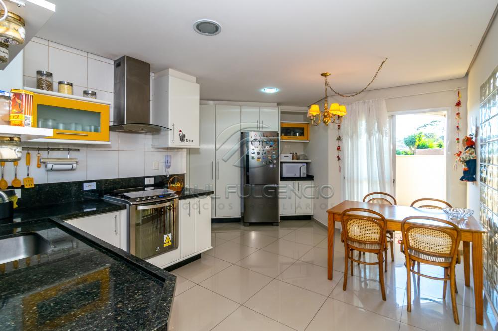Comprar Casa / Condomínio Sobrado em Londrina R$ 1.200.000,00 - Foto 38