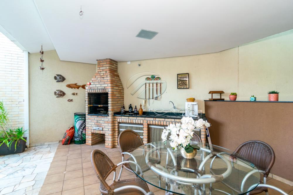 Comprar Casa / Condomínio Sobrado em Londrina R$ 1.200.000,00 - Foto 40
