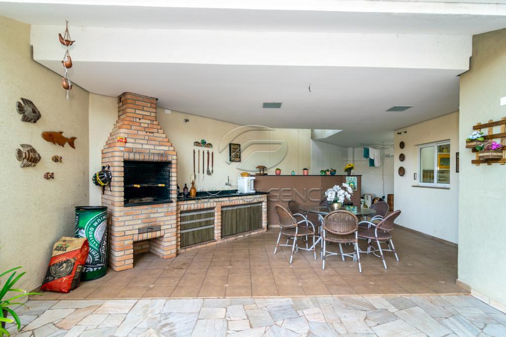 Comprar Casa / Condomínio Sobrado em Londrina R$ 1.200.000,00 - Foto 41