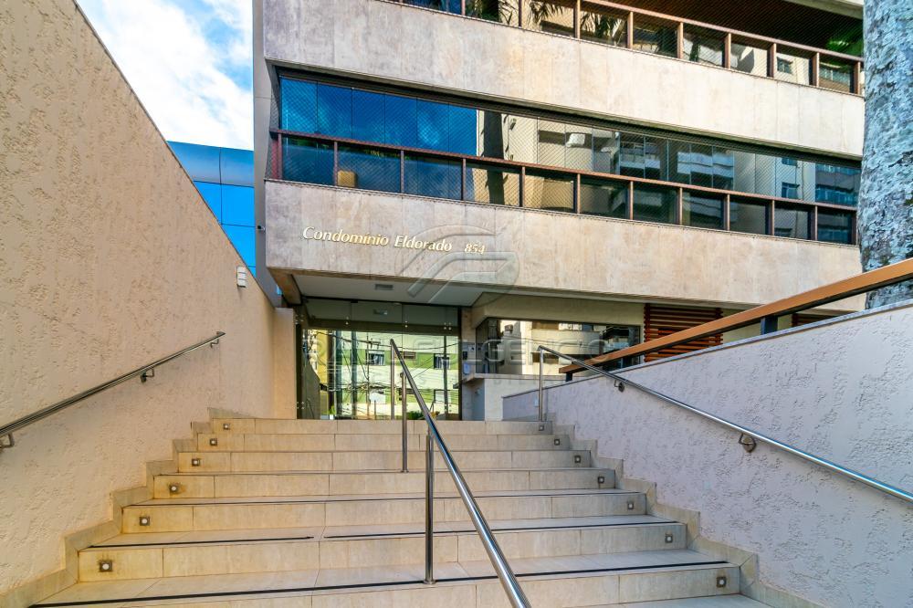 Comprar Apartamento / Padrão em Londrina R$ 1.100.000,00 - Foto 1
