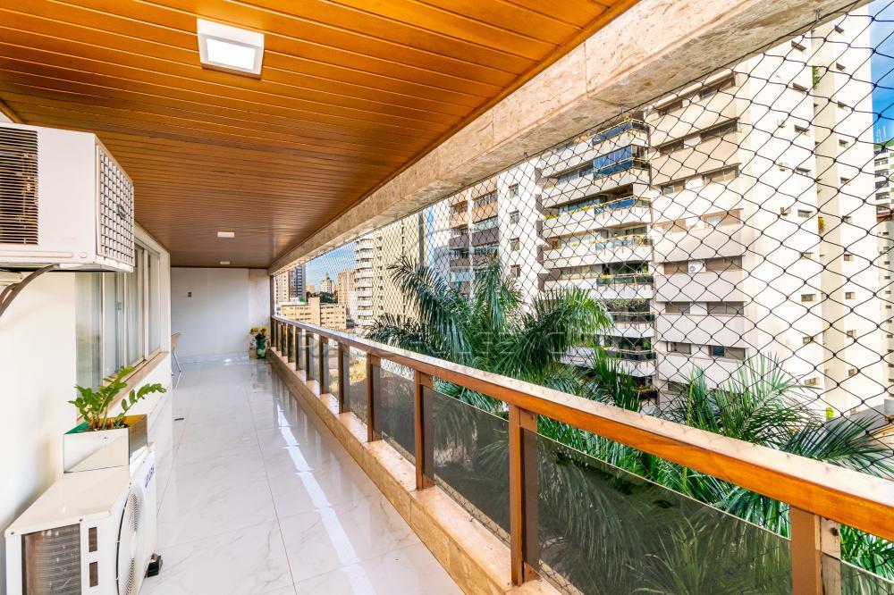 Comprar Apartamento / Padrão em Londrina R$ 1.100.000,00 - Foto 3