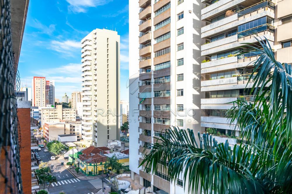 Comprar Apartamento / Padrão em Londrina R$ 1.100.000,00 - Foto 4