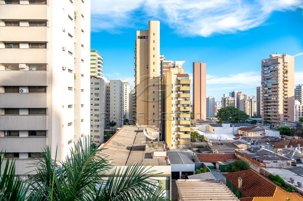 Comprar Apartamento / Padrão em Londrina R$ 1.100.000,00 - Foto 5