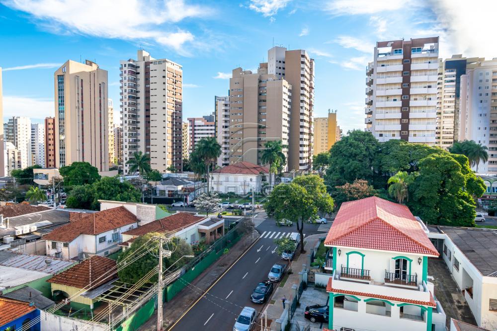 Comprar Apartamento / Padrão em Londrina R$ 1.100.000,00 - Foto 6