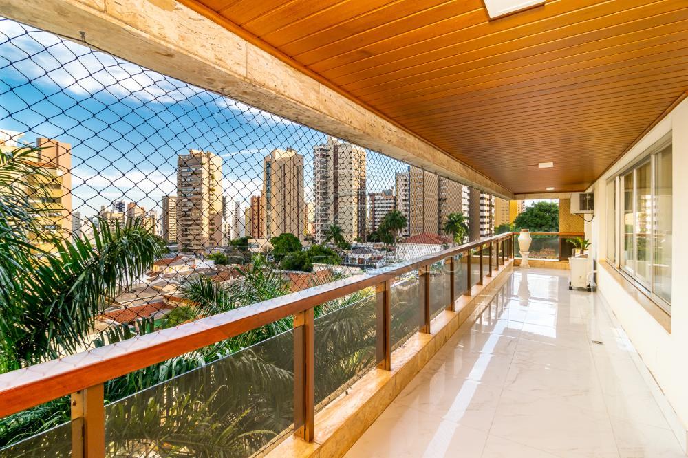 Comprar Apartamento / Padrão em Londrina R$ 1.100.000,00 - Foto 7