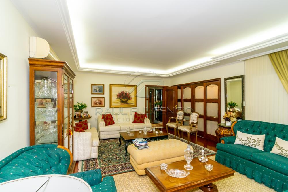 Comprar Apartamento / Padrão em Londrina R$ 1.100.000,00 - Foto 8