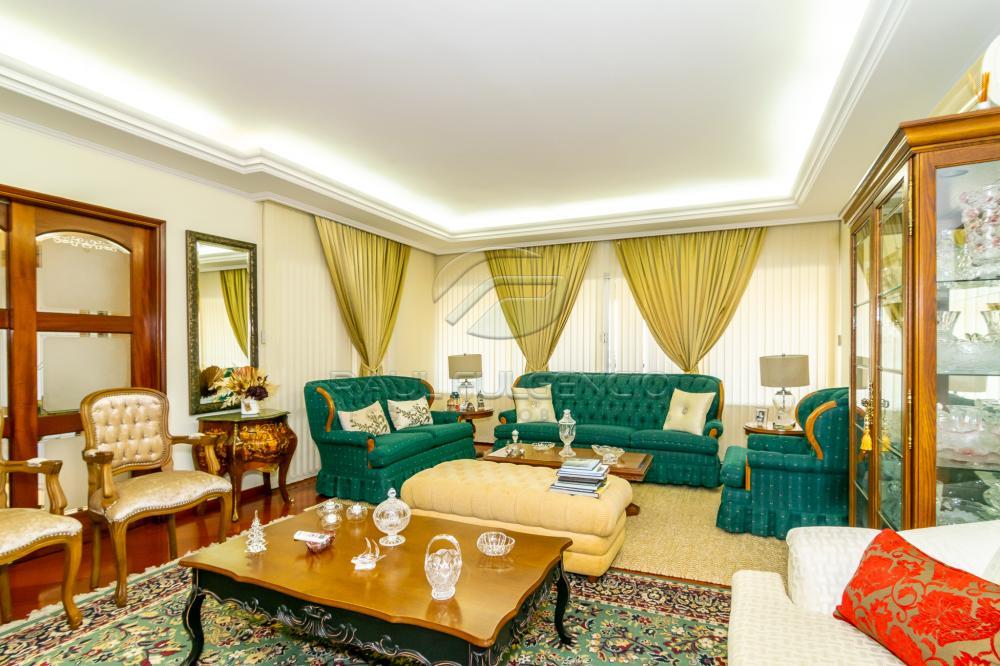 Comprar Apartamento / Padrão em Londrina R$ 1.100.000,00 - Foto 9