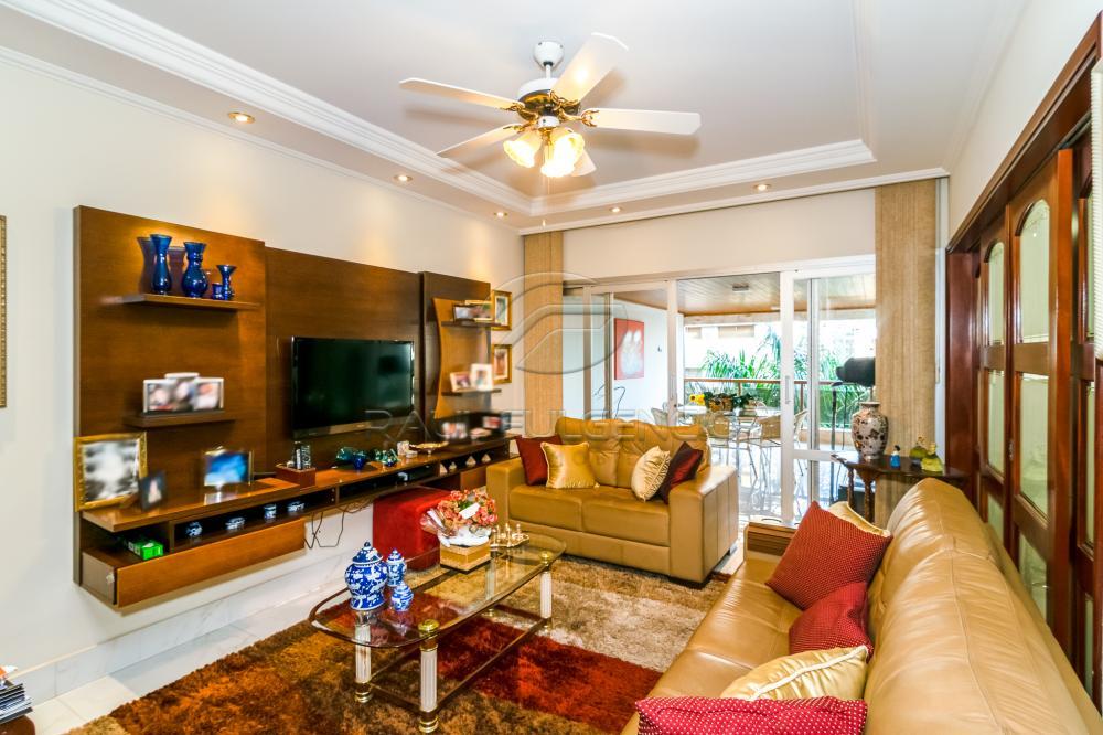 Comprar Apartamento / Padrão em Londrina R$ 1.100.000,00 - Foto 11