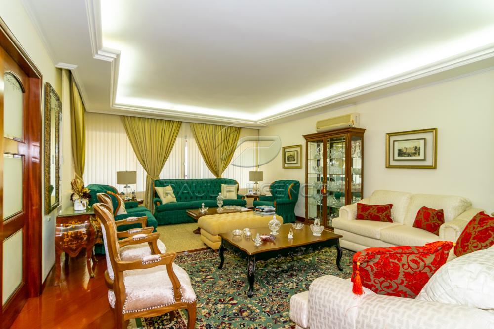 Comprar Apartamento / Padrão em Londrina R$ 1.100.000,00 - Foto 10
