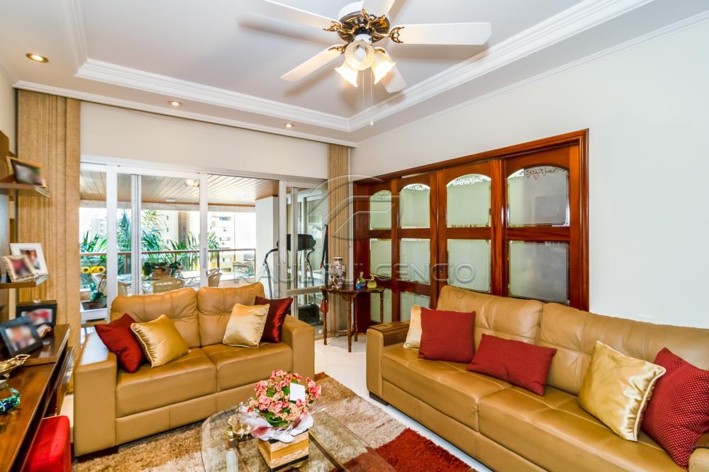 Comprar Apartamento / Padrão em Londrina R$ 1.100.000,00 - Foto 12