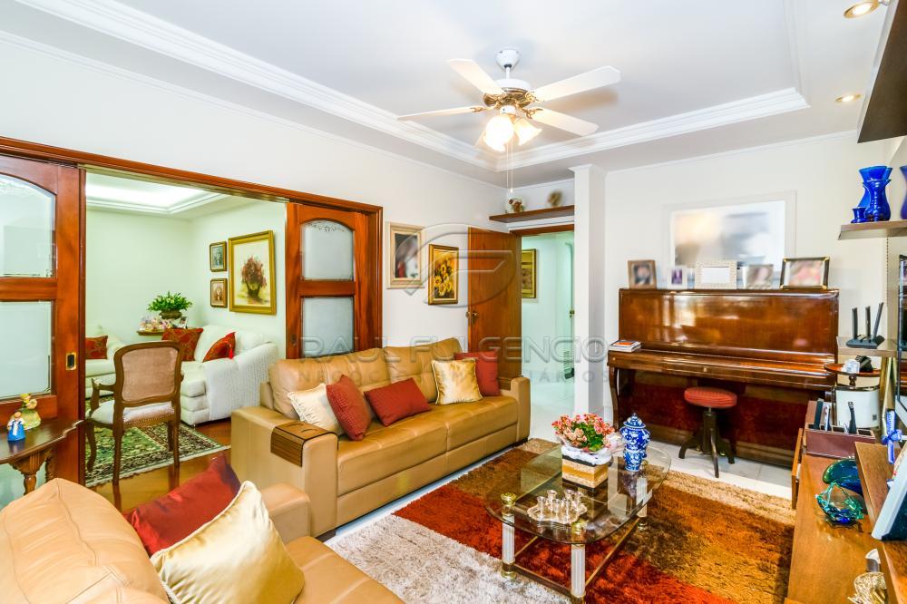 Comprar Apartamento / Padrão em Londrina R$ 1.100.000,00 - Foto 13