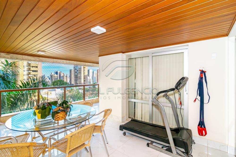 Comprar Apartamento / Padrão em Londrina R$ 1.100.000,00 - Foto 14