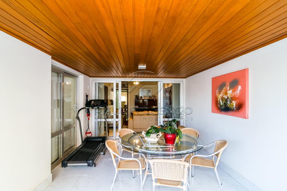 Comprar Apartamento / Padrão em Londrina R$ 1.100.000,00 - Foto 15