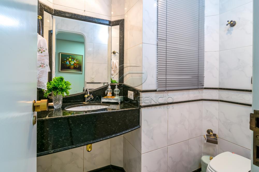 Comprar Apartamento / Padrão em Londrina R$ 1.100.000,00 - Foto 16