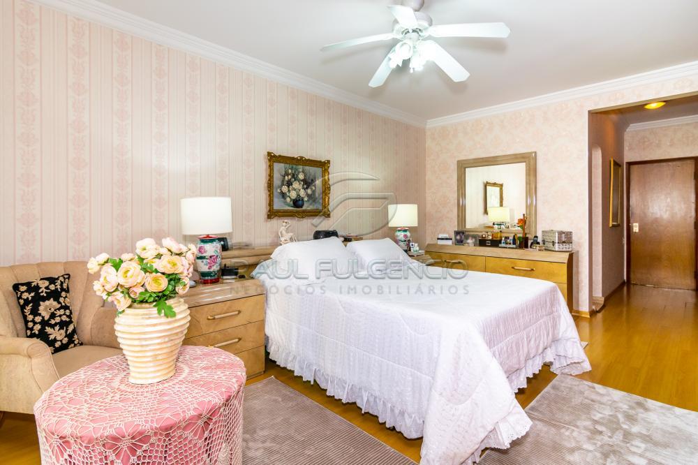 Comprar Apartamento / Padrão em Londrina R$ 1.100.000,00 - Foto 17