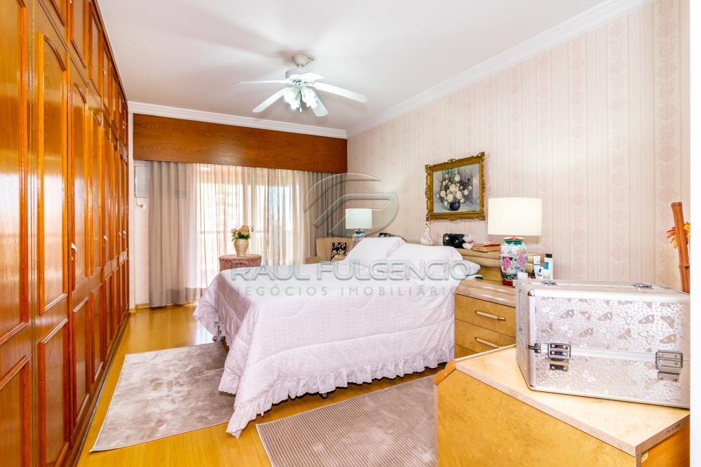 Comprar Apartamento / Padrão em Londrina R$ 1.100.000,00 - Foto 19