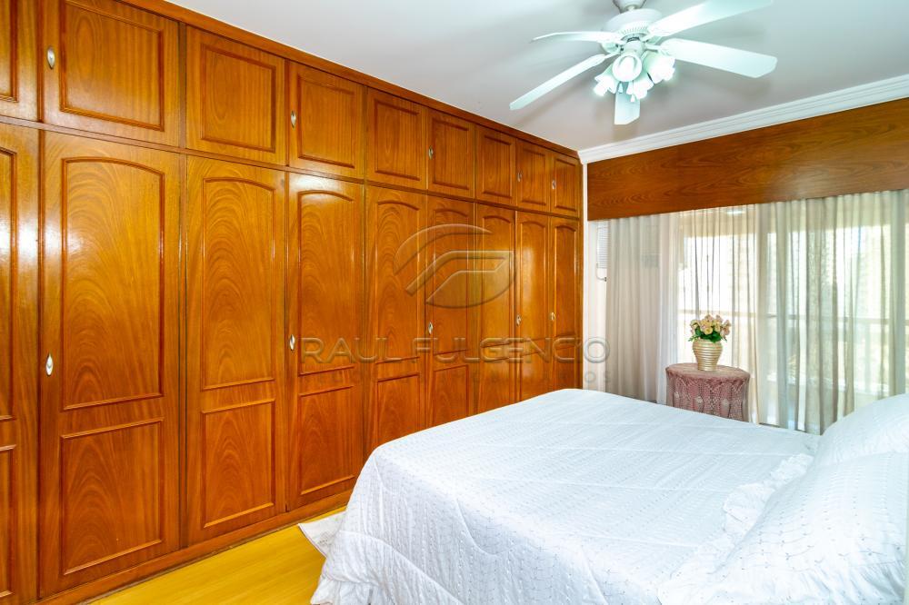 Comprar Apartamento / Padrão em Londrina R$ 1.100.000,00 - Foto 20