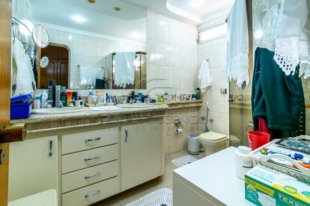 Comprar Apartamento / Padrão em Londrina R$ 1.100.000,00 - Foto 21