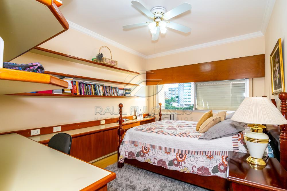 Comprar Apartamento / Padrão em Londrina R$ 1.100.000,00 - Foto 22