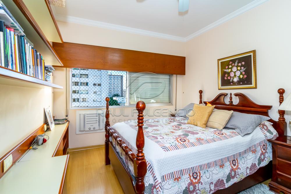 Comprar Apartamento / Padrão em Londrina R$ 1.100.000,00 - Foto 23