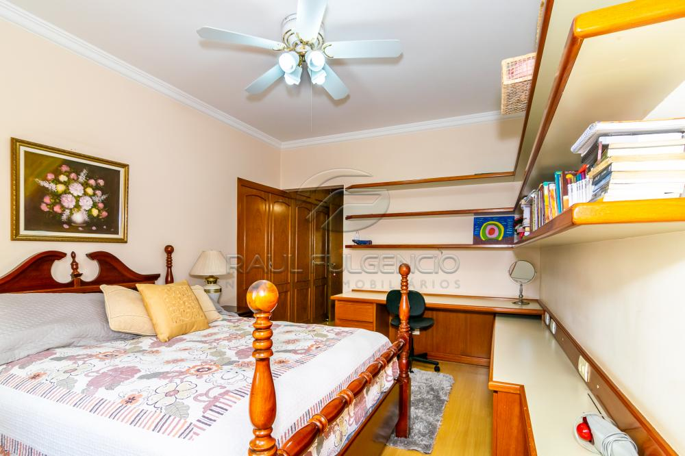 Comprar Apartamento / Padrão em Londrina R$ 1.100.000,00 - Foto 24