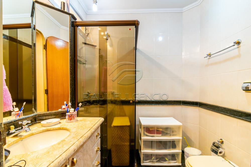 Comprar Apartamento / Padrão em Londrina R$ 1.100.000,00 - Foto 25