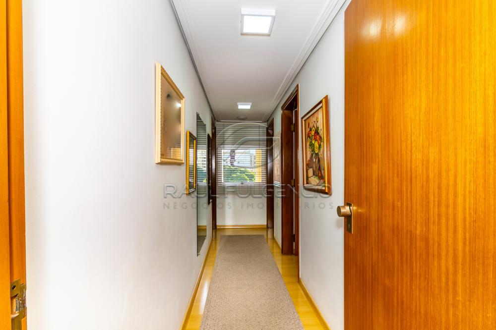 Comprar Apartamento / Padrão em Londrina R$ 1.100.000,00 - Foto 26