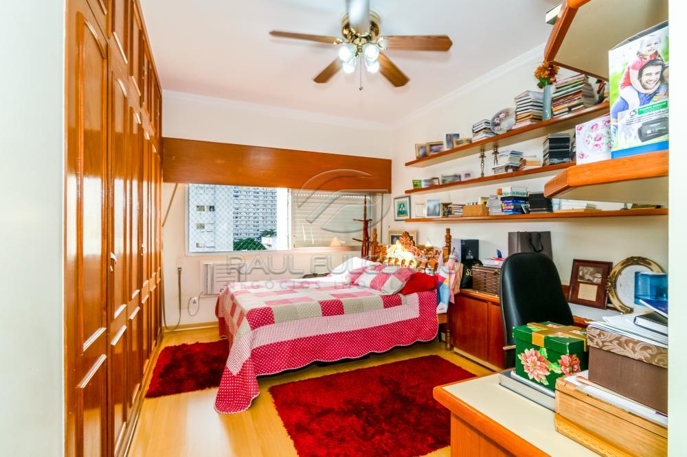 Comprar Apartamento / Padrão em Londrina R$ 1.100.000,00 - Foto 27