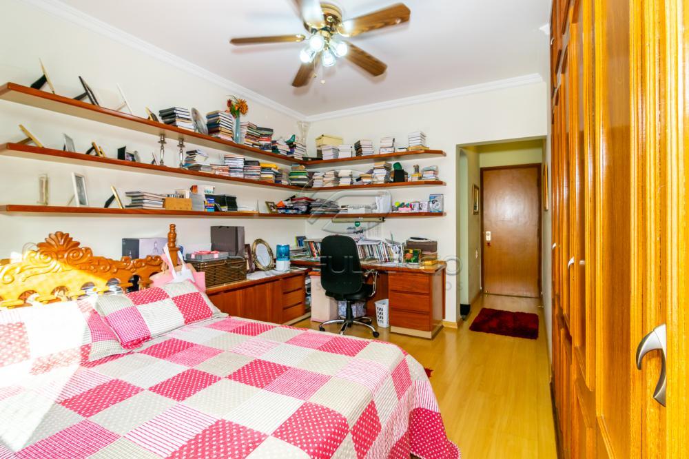Comprar Apartamento / Padrão em Londrina R$ 1.100.000,00 - Foto 28