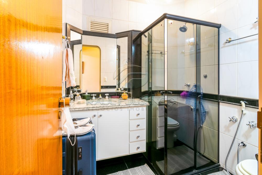 Comprar Apartamento / Padrão em Londrina R$ 1.100.000,00 - Foto 30