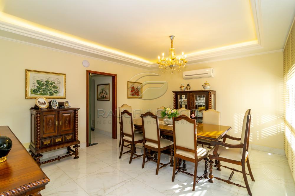 Comprar Apartamento / Padrão em Londrina R$ 1.100.000,00 - Foto 31