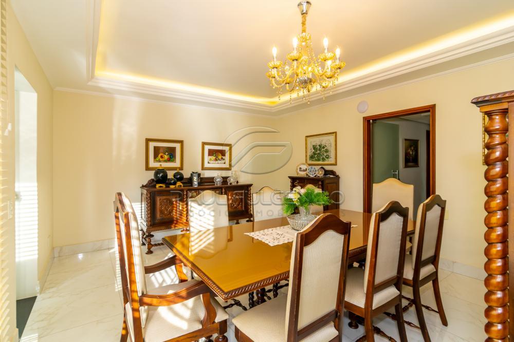Comprar Apartamento / Padrão em Londrina R$ 1.100.000,00 - Foto 32