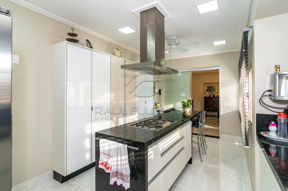Comprar Apartamento / Padrão em Londrina R$ 1.100.000,00 - Foto 33