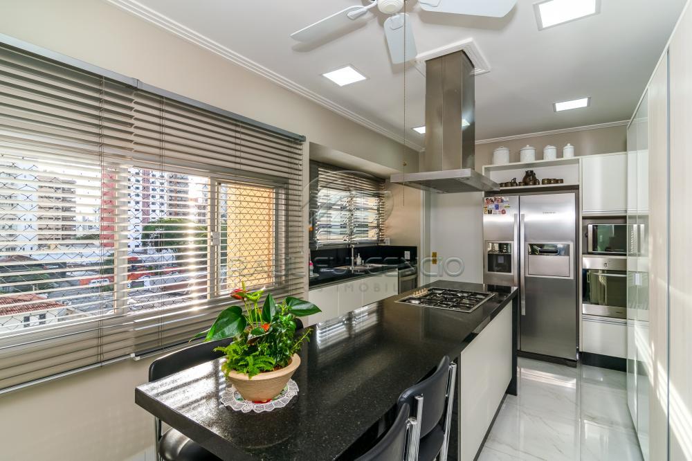 Comprar Apartamento / Padrão em Londrina R$ 1.100.000,00 - Foto 34