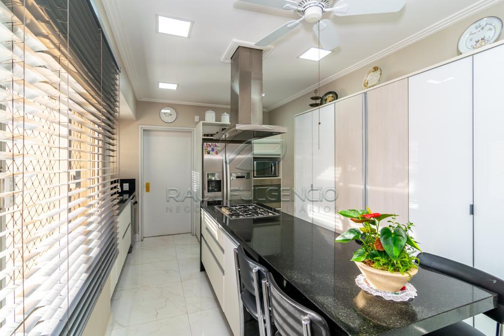 Comprar Apartamento / Padrão em Londrina R$ 1.100.000,00 - Foto 35