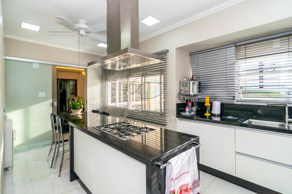 Comprar Apartamento / Padrão em Londrina R$ 1.100.000,00 - Foto 36