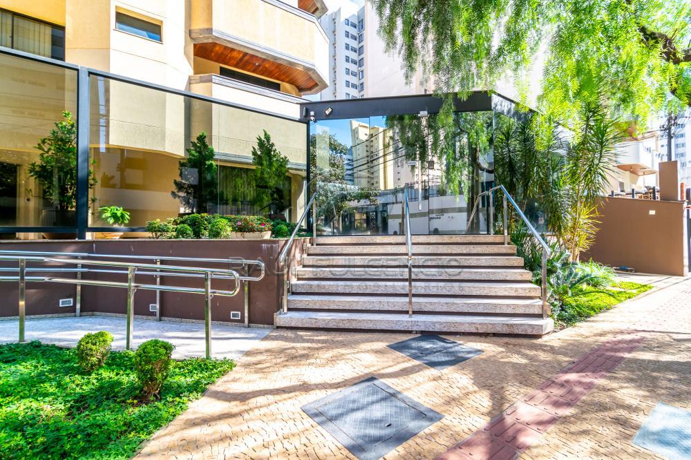Comprar Apartamento / Padrão em Londrina R$ 2.900.000,00 - Foto 1