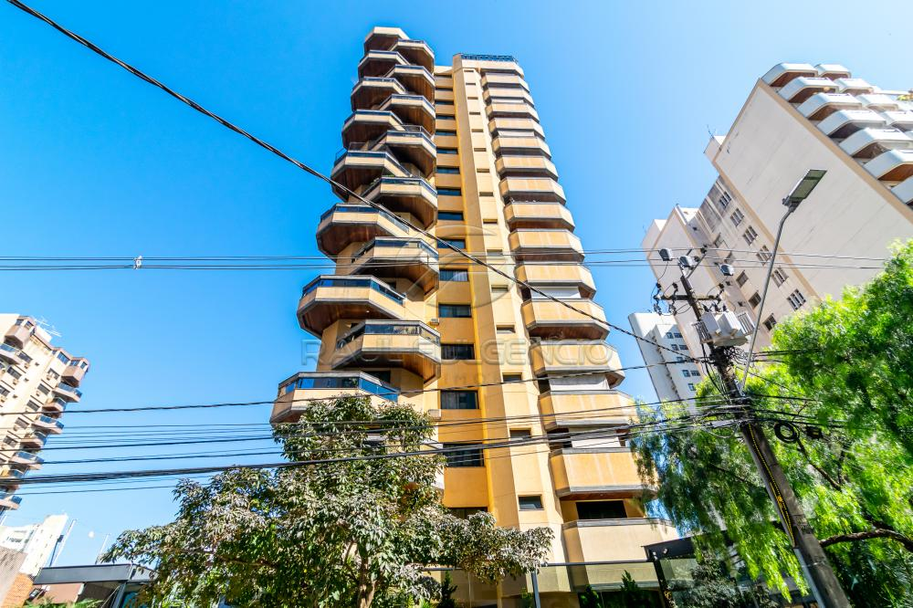 Comprar Apartamento / Padrão em Londrina R$ 2.900.000,00 - Foto 2