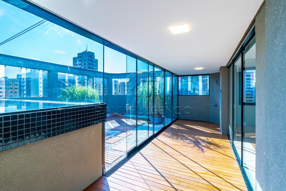 Comprar Apartamento / Padrão em Londrina R$ 2.900.000,00 - Foto 3