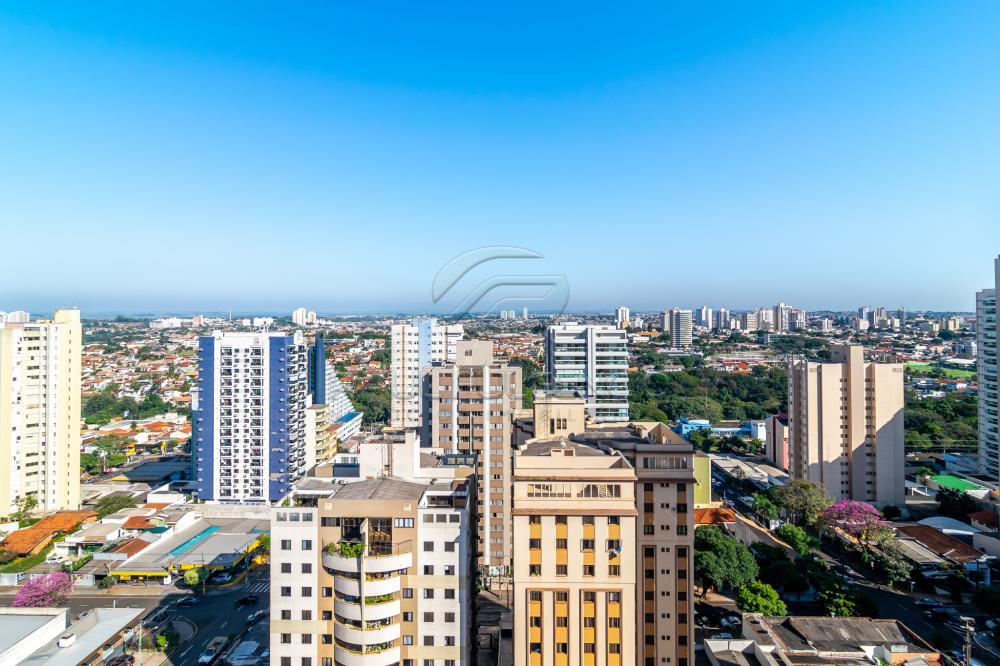 Comprar Apartamento / Padrão em Londrina R$ 2.900.000,00 - Foto 7