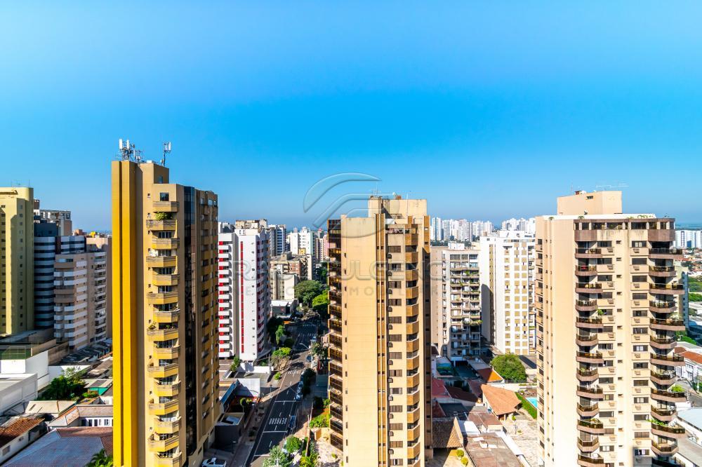 Comprar Apartamento / Padrão em Londrina R$ 2.900.000,00 - Foto 8