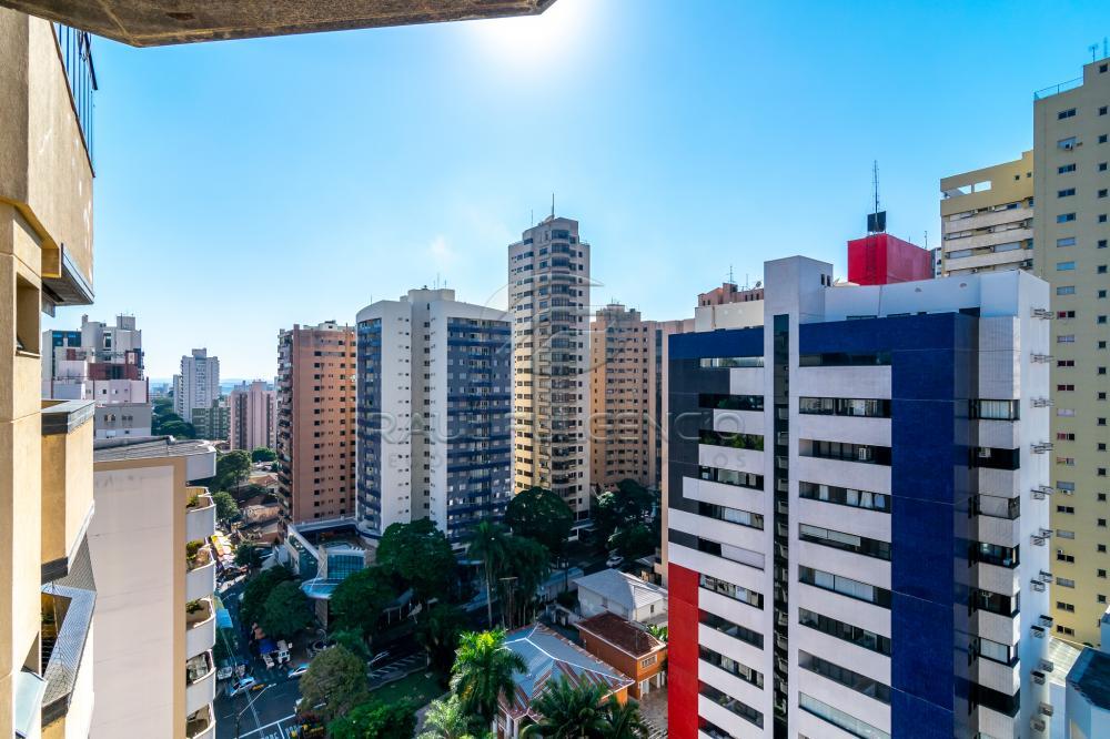 Comprar Apartamento / Padrão em Londrina R$ 2.900.000,00 - Foto 9