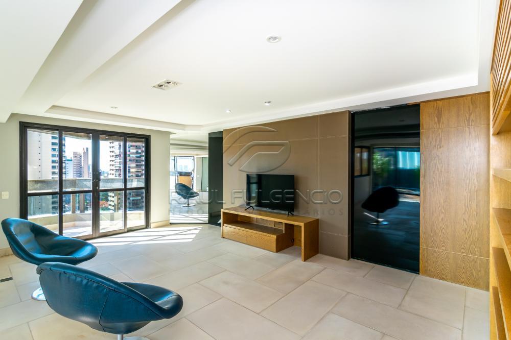 Comprar Apartamento / Padrão em Londrina R$ 2.900.000,00 - Foto 10